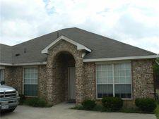 6324 Canyon Lake Dr, Dallas, TX 75249