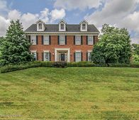 7615 Deer Meadow Dr, Louisville, KY 40241