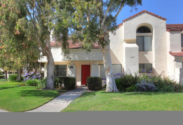 4816 sawyer ave carpinteria ca 93013 home for sale and for Real estate in carpinteria ca