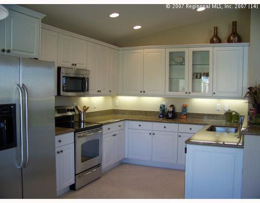 2014 Grey Falcon Cir Sw Vero Beach Fl 32962 Realtor Com 174