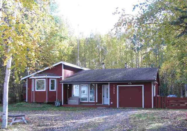 1325 still valley rd north pole ak 99705 for North valley homes