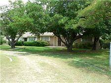 180 Scarlett Rd, Weatherford, TX 76087