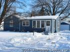 404 S 4Th St, St. Joseph, IL 61873