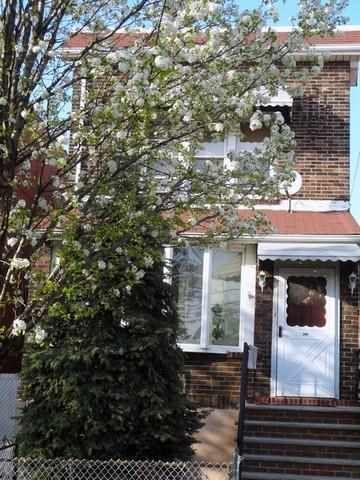 508 87th St, North Bergen, NJ