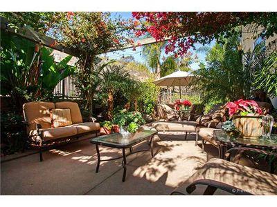 2776 Villas Way, San Diego, CA
