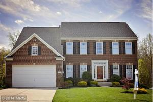 1505 Stone Ridge Way, Bel Air, MD 21015