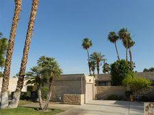 1715 E El Alameda, Palm Springs, CA 92262