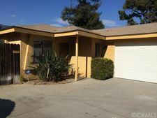 765 W Colorado Blvd, Monrovia, CA 91016