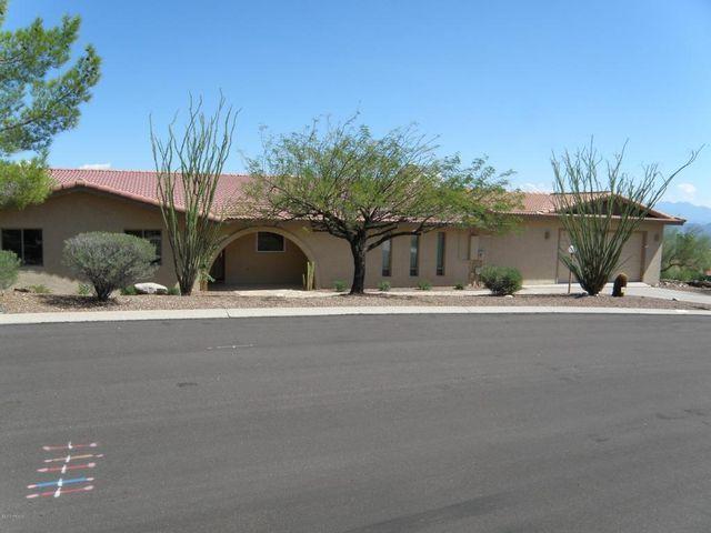 14906 E Cerro Alto Dr, Fountain Hills, AZ 85268