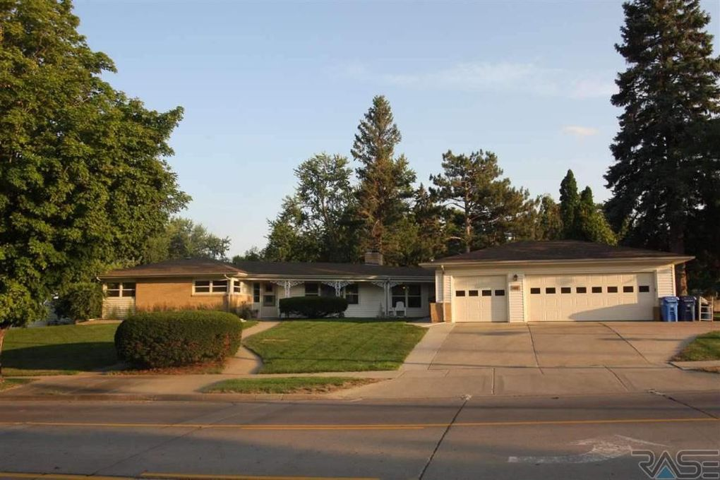 Real Rental Property Of Sioux Falls