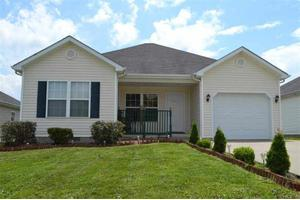 1013 Overboard Ct, Bowling Green, KY 42103