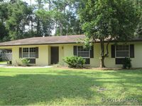 4026 SW 17th Ave, Gainesville, FL 32607