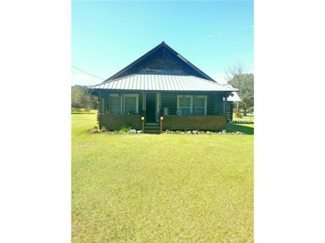 13401 mcintosh rd thonotosassa fl 33592 home for sale