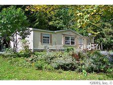 6437 W Scott Rd, Scott, NY 13077