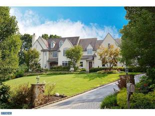 1175 WINDERLY LN, NEWTOWN SQUARE, PA.