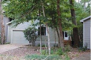 1734 Nestlewood Ln, Tallahassee, FL 32301