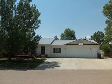 746 Exmoor Rd, Craig, CO 81625