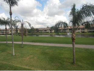 5750 Trailwinds Dr Apt 321, Fort Myers, FL