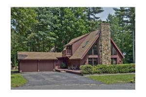 3 Bayberry Ln, Georgetown, MA 01833