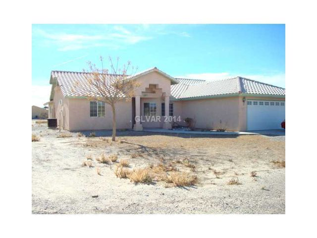hindu singles in pahrump 870 indian rd, pahrump,  this is a single-family home located at 870 indian rd, pahrump nv, 89048 870 indian rd has has approximately 1,786 square feet.