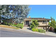 1080 Silver Hill Rd, Redwood City, CA 94061