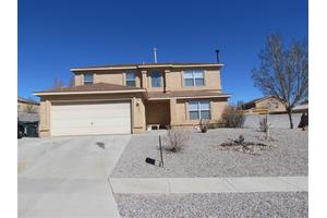 6507 Sophia Hills Ct NE, Rio Rancho, NM 87144