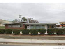 1961 Dale Earnhardt Blvd, Kannapolis, NC 28083