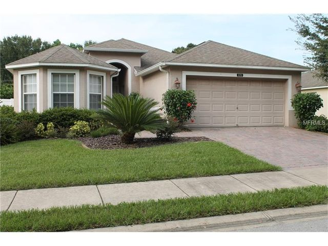 810 barrister dr auburndale fl 33823 home for sale and