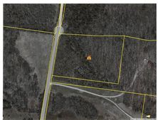 Puckett Ln, Nolensville, TN 37135