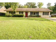 6361 Garden Oaks Dr, Shreveport, LA 71129