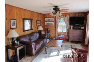 526 Highway 14 W, Landrum, NC 29356