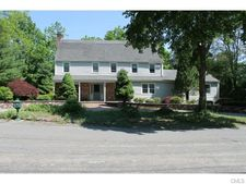 25 Courtland Rd, Shelton, CT 06484