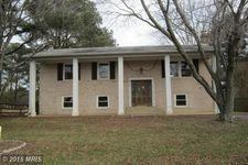 30150 Gershwin Rd, Charlotte Hall, MD 20622