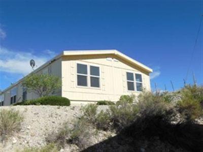 Homes For Sale On State Street In Ferron Utah