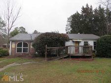 70 Willow Creek Ln, Mcrae, GA 31055