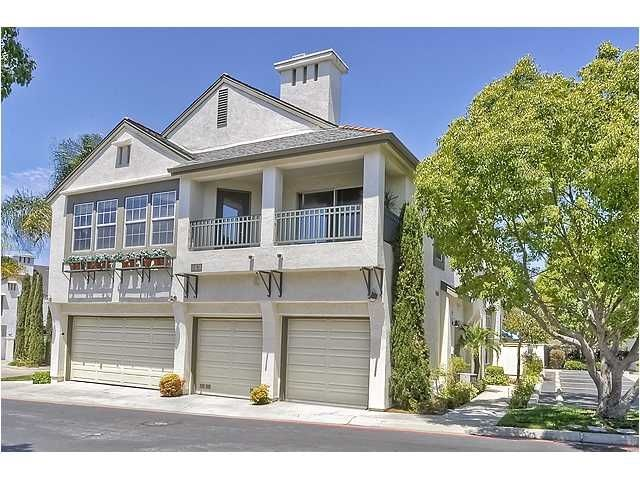 11878 Cypress Canyon Rd Unit 1 San Diego, CA 92131