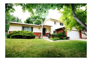 1425 Lakeshore Dr, Fort Collins, CO 80525