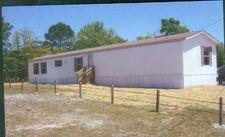 178 Dixon Rd # 1, Holly Ridge, NC 28445