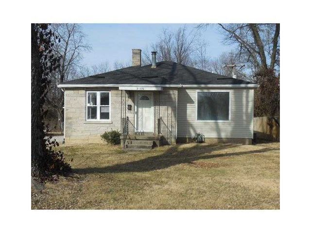 3108 monroe ave evansville in 47714 home for sale and