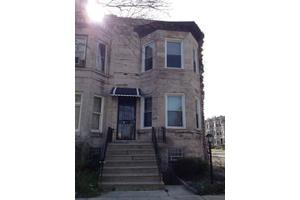 4534 S Vincennes Ave, CHICAGO, IL 60653
