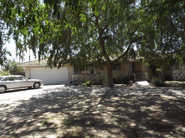 2511 Planz Rd Bakersfield Ca 93304 Realtor Com 174
