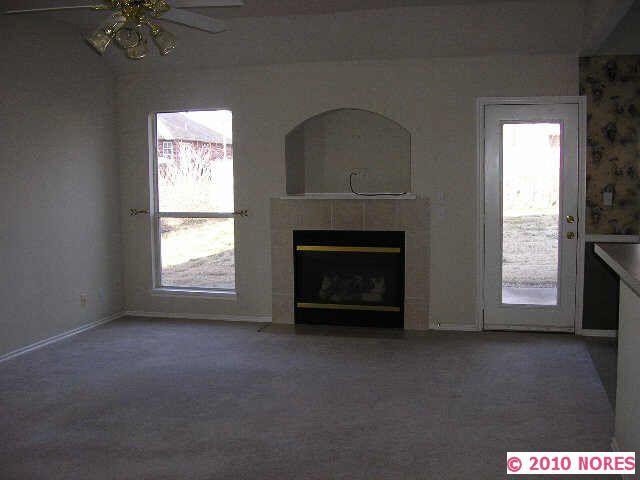 Coweta Pool And Fireplace Part - 25: 11968 S 269th East Ave, Coweta, OK 74429