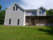 500 Hicks Hill Rd, Pine Plains, NY 12581