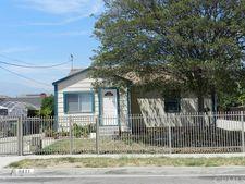 9411 Pitkin St, Rosemead, CA 91770
