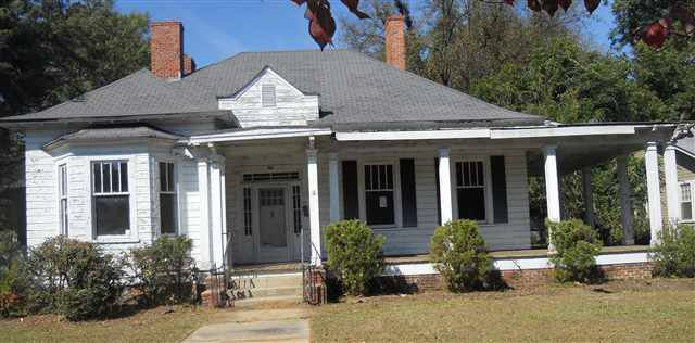 How Much Is The Property Tax In South Carolina