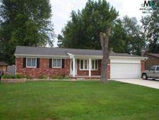 24782 Murray St, Harrison Township, MI 48045