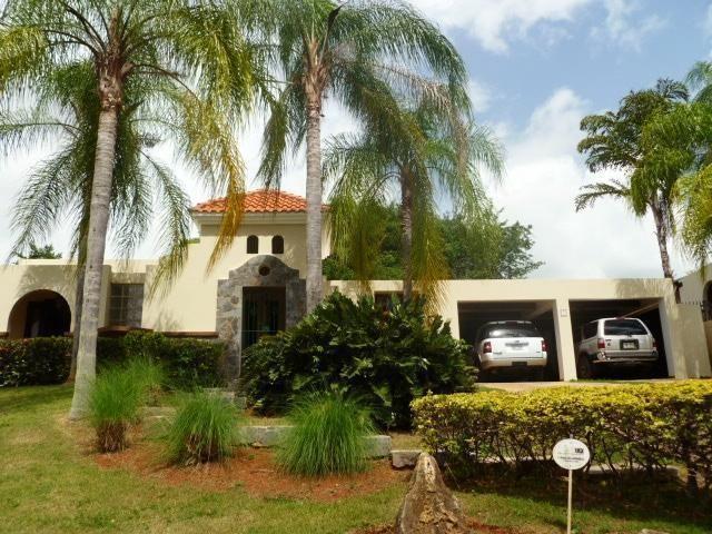 A 7 villas de plan bonito cabo rojo pr 00623 3 beds 2 for Villas koralina combate cabo rojo