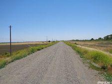 County 107 R3 Rd # T6n, Clarksburg, CA 95612