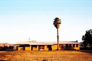 19119 E Chandler Heights Rd, Queen Creek, AZ