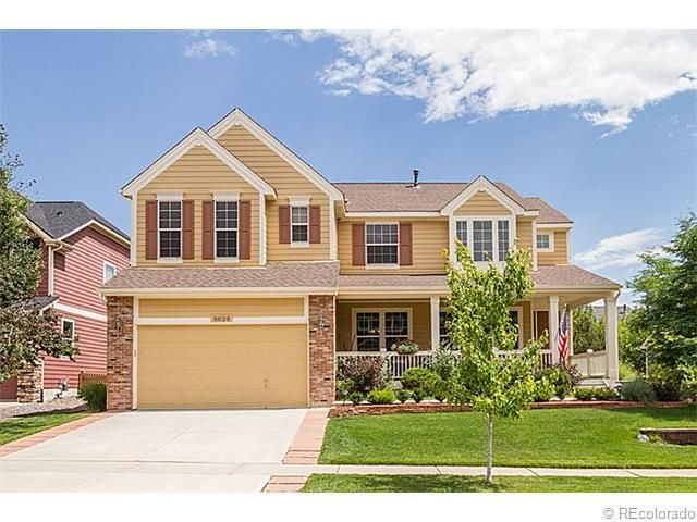 8628 ellis ct arvada co 80005 home for sale and real